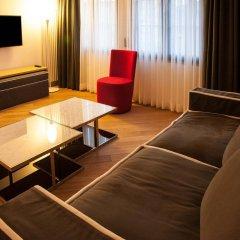 Отель The Capital Suites комната для гостей фото 2