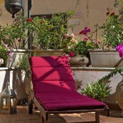 Отель Ionas Boutique Hotel Греция, Ханья - отзывы, цены и фото номеров - забронировать отель Ionas Boutique Hotel онлайн фото 5