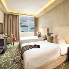 Mangrove Hotel комната для гостей фото 3