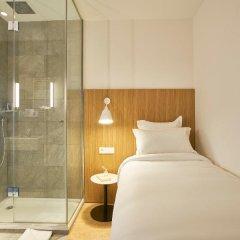 Отель 9Hotel Republique 4* Стандартный номер с различными типами кроватей фото 34
