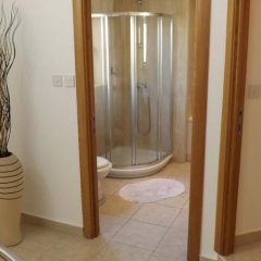 Отель House Zakkariah Мальта, Слима - отзывы, цены и фото номеров - забронировать отель House Zakkariah онлайн фото 5