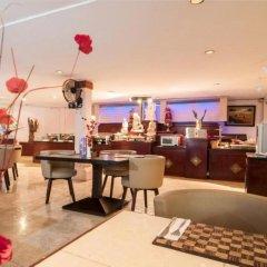 Отель Bounty Бали