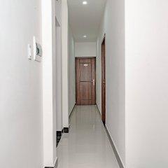 Отель Little Boss Hoi An Homestay Хойан интерьер отеля