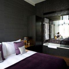 Отель Canal House Нидерланды, Амстердам - отзывы, цены и фото номеров - забронировать отель Canal House онлайн фото 19