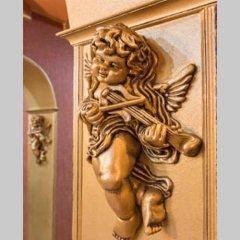 Гостиница Сочи в Сочи отзывы, цены и фото номеров - забронировать гостиницу Сочи онлайн фото 8