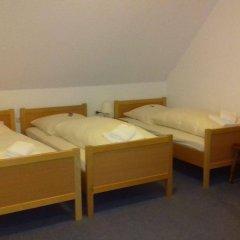 Отель Hansa Hotel Германия, Дюссельдорф - отзывы, цены и фото номеров - забронировать отель Hansa Hotel онлайн детские мероприятия