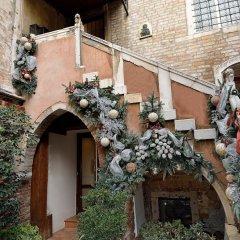 Отель Appartamento Corte Gotica Италия, Венеция - отзывы, цены и фото номеров - забронировать отель Appartamento Corte Gotica онлайн фото 4