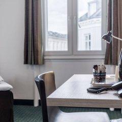Отель Good Morning + Copenhagen Star Hotel Дания, Копенгаген - 6 отзывов об отеле, цены и фото номеров - забронировать отель Good Morning + Copenhagen Star Hotel онлайн в номере