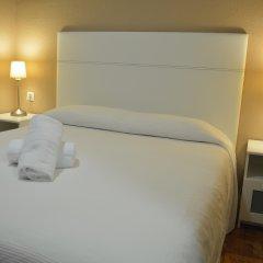 Отель Somnio Hostels Испания, Барселона - отзывы, цены и фото номеров - забронировать отель Somnio Hostels онлайн комната для гостей