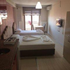 Selimiye Hotel Турция, Эдирне - отзывы, цены и фото номеров - забронировать отель Selimiye Hotel онлайн сейф в номере