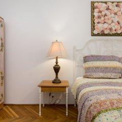 Апартаменты Royal Route Apartment for 10 people Варшава фото 6