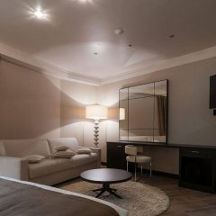 Гостиница Villa Adriano комната для гостей фото 2