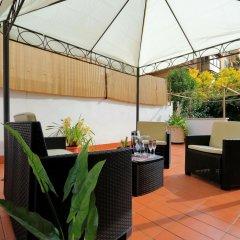 Отель I Pini di Roma - Rooms & Suites Италия, Рим - отзывы, цены и фото номеров - забронировать отель I Pini di Roma - Rooms & Suites онлайн фото 4