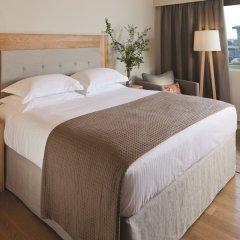 Отель Civitel Olympic Греция, Афины - отзывы, цены и фото номеров - забронировать отель Civitel Olympic онлайн комната для гостей фото 4