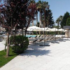 Hotel La Palma de Llanes фото 6