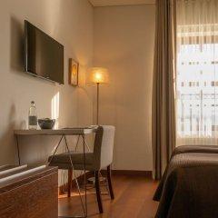 Ribeira do Porto Hotel удобства в номере