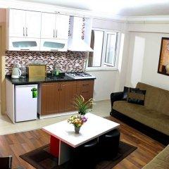 Karahan Residence Турция, Стамбул - отзывы, цены и фото номеров - забронировать отель Karahan Residence онлайн