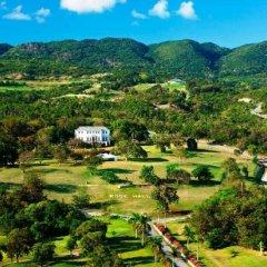 Отель Hilton Rose Hall Resort and Spa Ямайка, Монтего-Бей - отзывы, цены и фото номеров - забронировать отель Hilton Rose Hall Resort and Spa онлайн