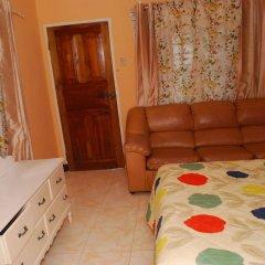 Отель Hunter's Rest Villa комната для гостей фото 2
