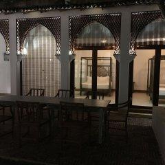 Отель Fort Square Boutique Villa Шри-Ланка, Галле - отзывы, цены и фото номеров - забронировать отель Fort Square Boutique Villa онлайн фото 18