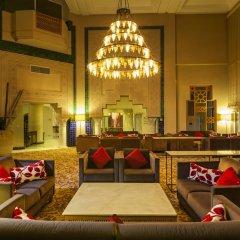 Royal Kenz Hotel Thalasso And Spa Сусс спа фото 2
