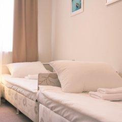 Арс Отель комната для гостей фото 2