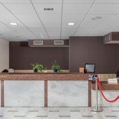 Отель Royal Oasis Club at Pueblo Quinta by Diamond Resorts интерьер отеля фото 2