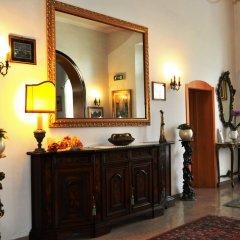Отель Esedra Hotel Италия, Римини - 4 отзыва об отеле, цены и фото номеров - забронировать отель Esedra Hotel онлайн ванная