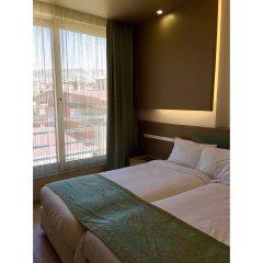 Kentpark Exclusive Hotel Турция, Кахраманмарас - отзывы, цены и фото номеров - забронировать отель Kentpark Exclusive Hotel онлайн комната для гостей фото 2