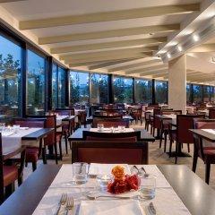 Отель Best Western Plus Hotel Galles Италия, Милан - 13 отзывов об отеле, цены и фото номеров - забронировать отель Best Western Plus Hotel Galles онлайн питание