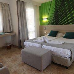 Отель Canyamel Classic Испания, Каньямель - отзывы, цены и фото номеров - забронировать отель Canyamel Classic онлайн комната для гостей