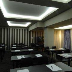 Отель Metropolitan Салоники помещение для мероприятий