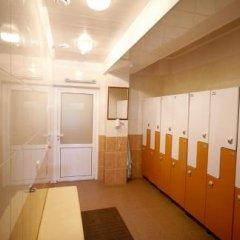 Гостиница Pidkova Украина, Ровно - отзывы, цены и фото номеров - забронировать гостиницу Pidkova онлайн помещение для мероприятий