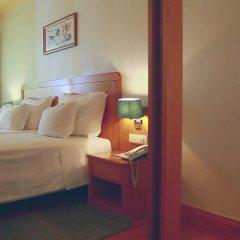 Отель Baia Grande Португалия, Албуфейра - отзывы, цены и фото номеров - забронировать отель Baia Grande онлайн детские мероприятия
