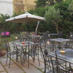 Отель Corte 77 Италия, Торре-Аннунциата - отзывы, цены и фото номеров - забронировать отель Corte 77 онлайн бассейн