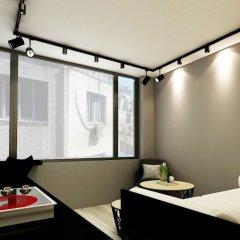 Отель MJ Luxury Suites спа фото 2