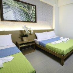 Отель Makati International Inns Филиппины, Макати - 1 отзыв об отеле, цены и фото номеров - забронировать отель Makati International Inns онлайн детские мероприятия