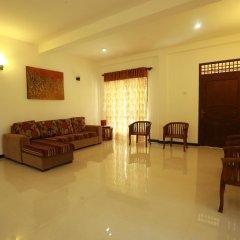 Отель River Breeze Villa Bentota Шри-Ланка, Бентота - отзывы, цены и фото номеров - забронировать отель River Breeze Villa Bentota онлайн комната для гостей