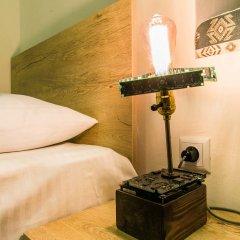 Отель Boombully Hotel Грузия, Тбилиси - отзывы, цены и фото номеров - забронировать отель Boombully Hotel онлайн интерьер отеля фото 2