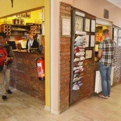 Отель Do Step Inn Австрия, Вена - - забронировать отель Do Step Inn, цены и фото номеров развлечения