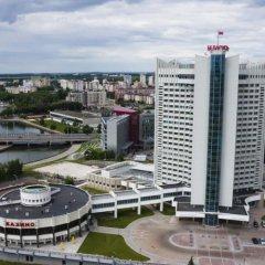 Гостиница Беларусь фото 5
