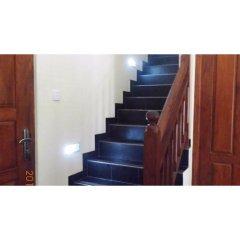 Отель Fifty Lighthouse Street Шри-Ланка, Галле - отзывы, цены и фото номеров - забронировать отель Fifty Lighthouse Street онлайн