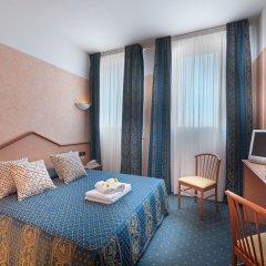 Отель Le Sorgenti Италия, Больцано-Вичентино - отзывы, цены и фото номеров - забронировать отель Le Sorgenti онлайн комната для гостей фото 5
