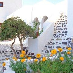 Adamastos Hotel фото 7