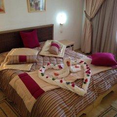 Отель Rodes Тунис, Мидун - отзывы, цены и фото номеров - забронировать отель Rodes онлайн комната для гостей