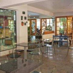 Отель Stefanakis Hotel & Apartments Греция, Вари-Вула-Вулиагмени - отзывы, цены и фото номеров - забронировать отель Stefanakis Hotel & Apartments онлайн питание