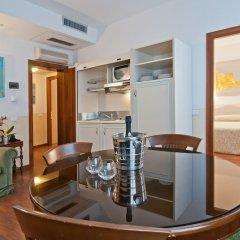 Отель Fenice Apartments in Venice Италия, Венеция - отзывы, цены и фото номеров - забронировать отель Fenice Apartments in Venice онлайн