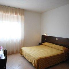 Hotel Astra Кьянчиано Терме комната для гостей фото 4