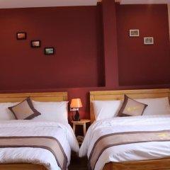 7S Hotel Ho Gia Dalat Далат фото 20