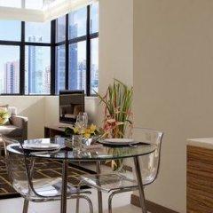 Отель 8 on Claymore Serviced Residences Сингапур, Сингапур - отзывы, цены и фото номеров - забронировать отель 8 on Claymore Serviced Residences онлайн гостиничный бар
